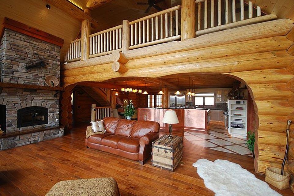 portfolio-montana_0000s_0004_Montana Home 2