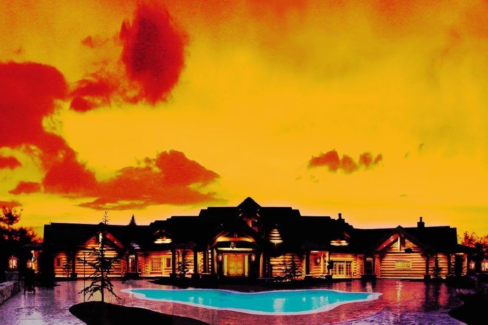 portfolio-saguaro_0000s_0011_Saguaro Poolside after storm