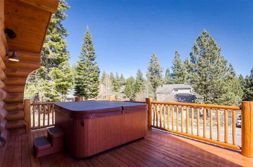 log-home-deck-view