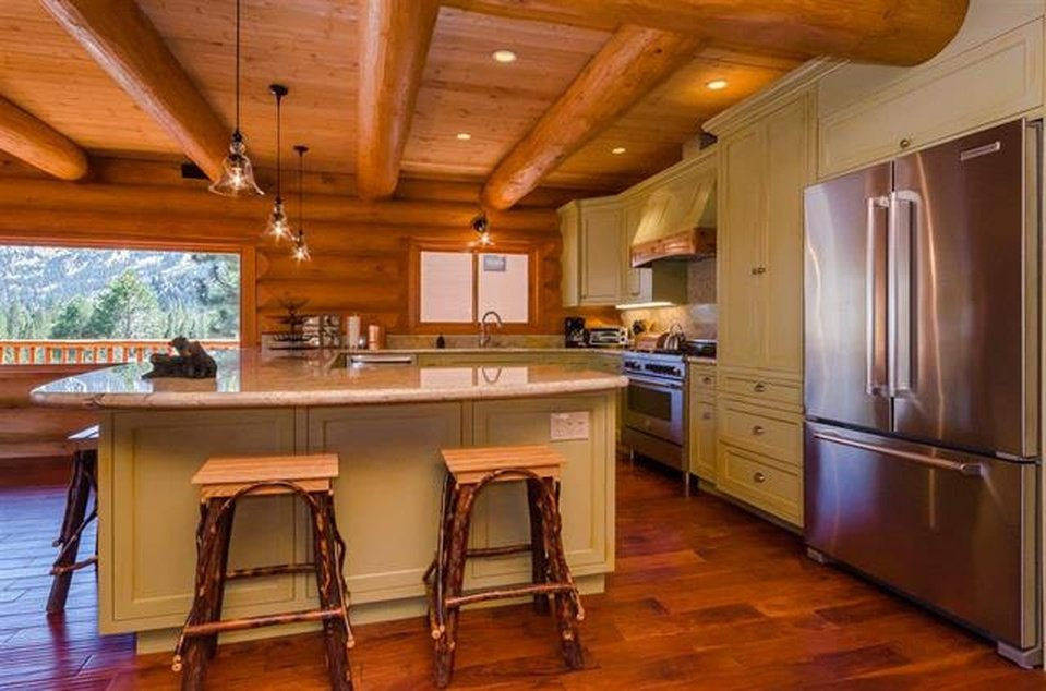 lot-home-kitchen