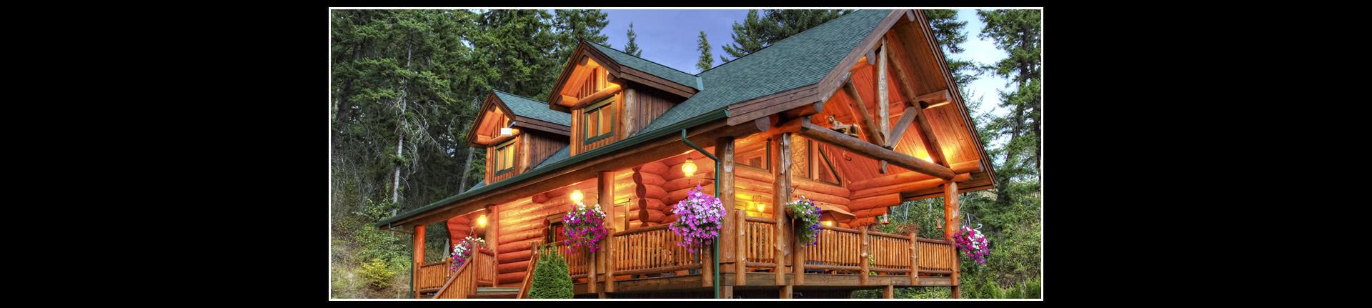 Slider_Image_log-cabin-1
